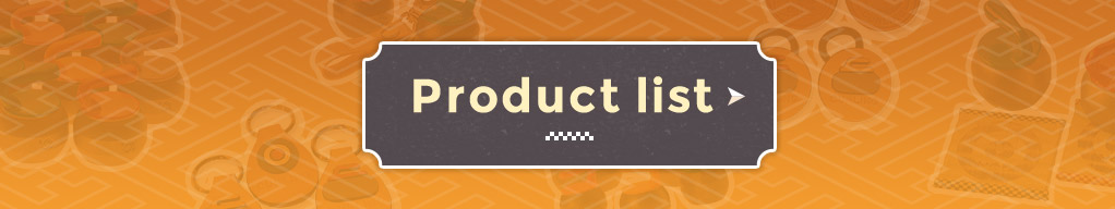 ProductList